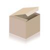 Werkzeugbank VIGOR 800 - gefüllt